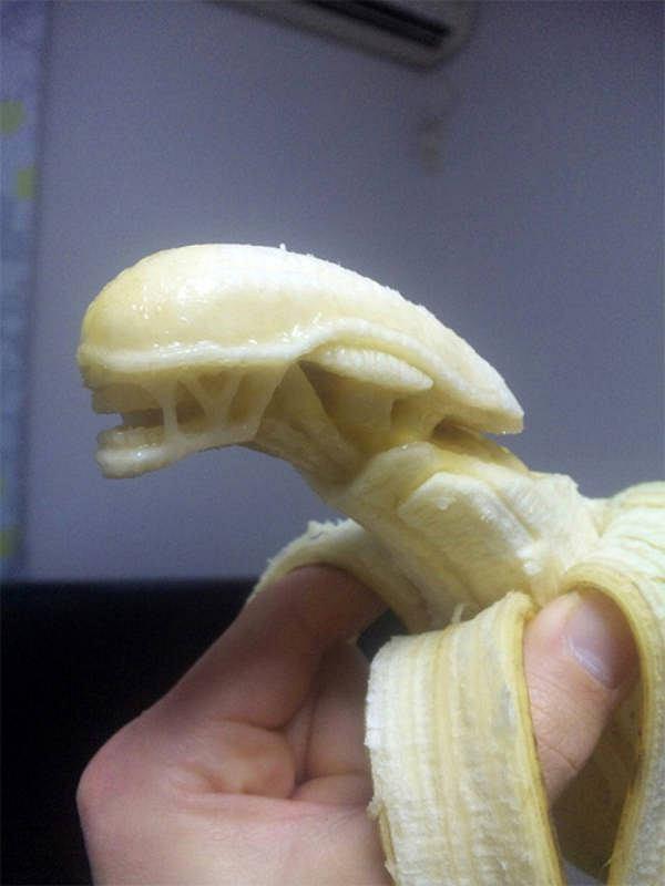 Bananobcy