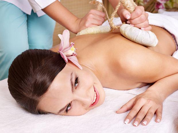 masaż czekoladowy seks różowe cipki sex fotki