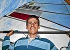 MŚ w Perth: Myszka wicemistrzem, Miarczyński na Olimpiadę