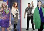 Galliano VS. Raf Simons. Jaki będzie nowy Dior?