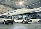 Citroen DS5 i Concorde | Galeria