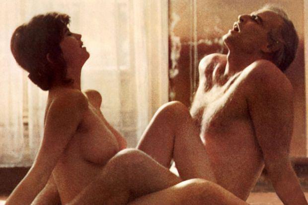 prawdziwe domowe filmy erotyczne