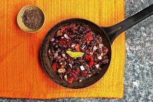 Potrawy wegetariańskie - 10 naprawdę smacznych propozycji