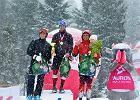 W Korbielowie odbyły się pierwsze eliminacje do Mistrzostw Polski Amatorów