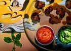 Przepisy kulinarne Salvadore Dali