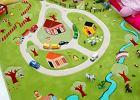 5 niezwykłych rzeczy codziennego użytku dla dzieci