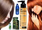 Olejki do włosów - bardzo intensywna pielęgnacja