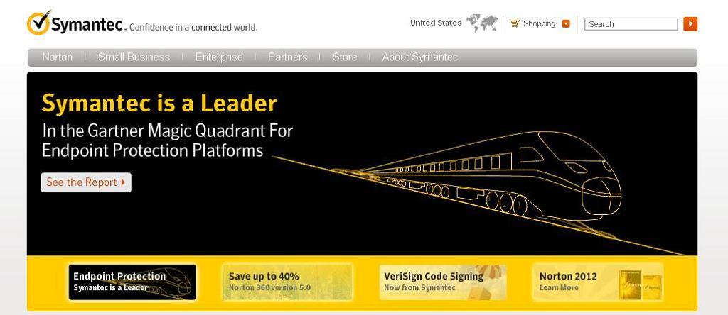 Symantec: Ups, pomyliliśmy się. Nie było ataku na Android Market