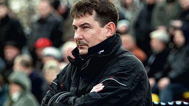 Janusz Jojko