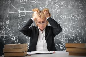Emerytura dla nauczyciela po 67 roku życia?