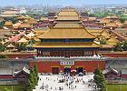 Chiny wycieczka. Pekin - Zakazane Miasto i jego tajemnice