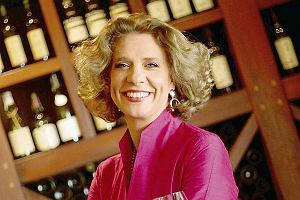 Tessa Capponi-Borawska: Renesans w kuchni włoskiej