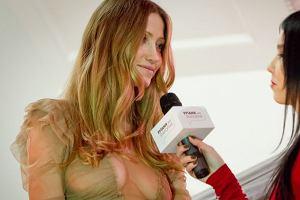 Kate Rozz.