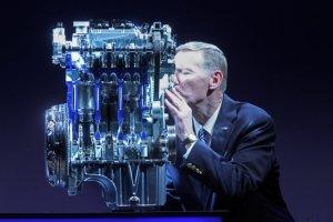 International Engine of the Year 2017 - oto najlepsze silniki ubiegłego roku