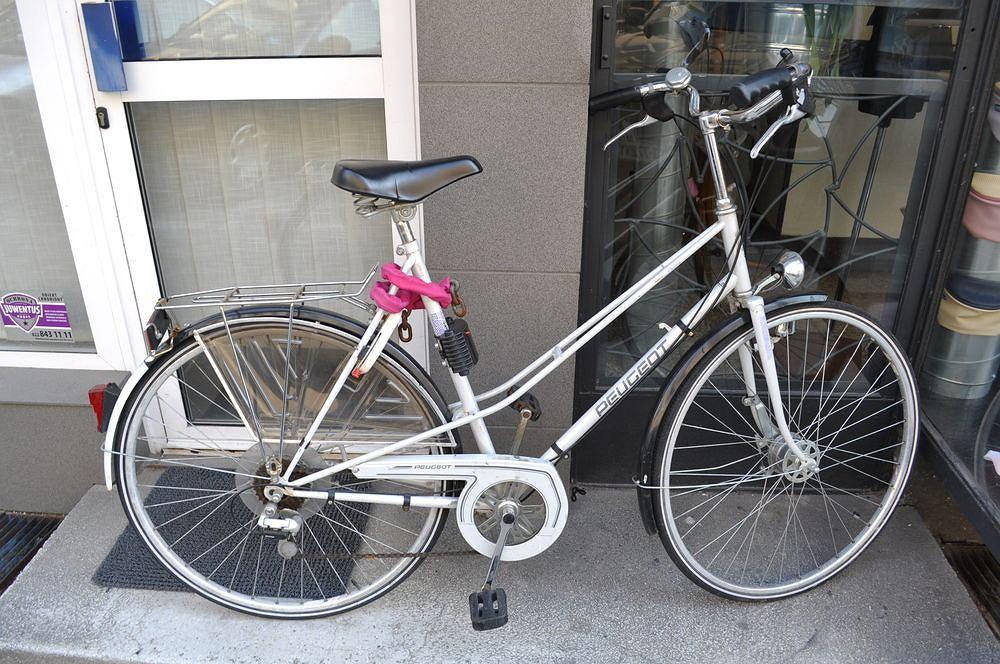 W najtańszym przedziale cenowym dostaniem głównie (ale nie wyłącznie) rowery używane. Nic w tym złego - te pojazdy świetnie sprawdzają się np do miasta.