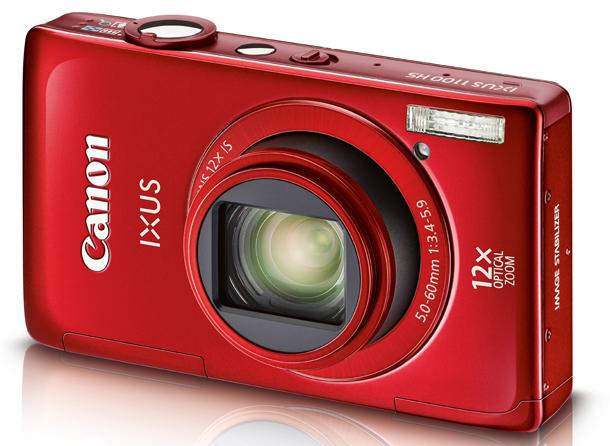 fotografia, aparat fotograficzny, zoom, aparat z dużym zoomem, Canon, Ixus