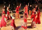 Skrywana tajemnica piłkarza Piasta Gliwice. Fernando Cuerda... śpiewa flamenco