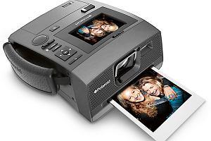 Aparat cyfrowy Polaroida
