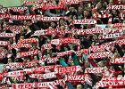 UEFA każe czekać kibicom miesiącami na zwrot pieniędzy za bilety?