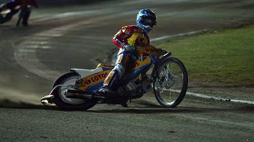 Nicki Pedersen (Lotos Wybrzeże Gdańsk)