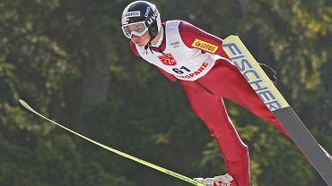 Mistrzostwa Polski w Zakopanem