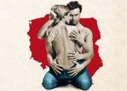 Mężczyźni i seks: wielki sondaż, sztuka kochania, erotyka, seks