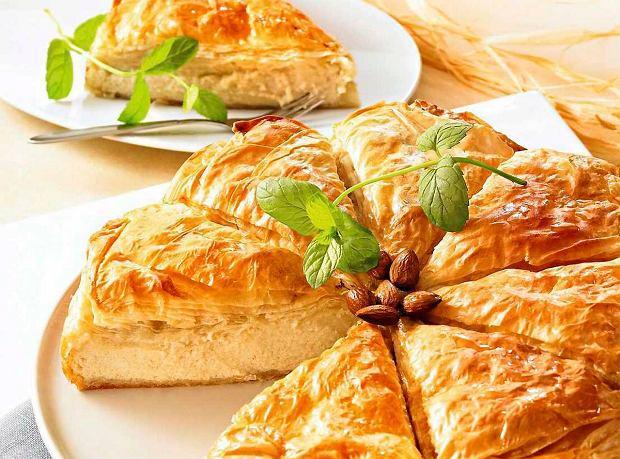 Ciasta Ormiańskie Wszystko O Gotowaniu W Kuchni Ugotujto