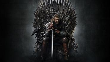 """""""Gra o tron"""", serial produkowany dla HBO, również jest dostępny dla użytkowników Netflix w USA"""