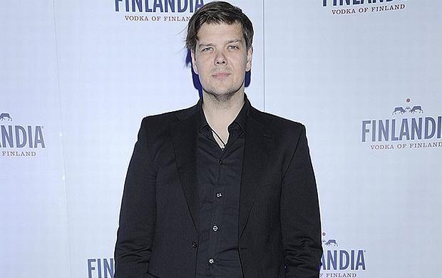 Michał Figurski.