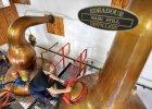 Najmniejsza whisky świata