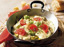 Awokado zapiekane z serem - ugotuj