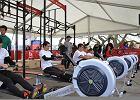 CrossFit - chcesz spróbować? Teraz jest okazja!