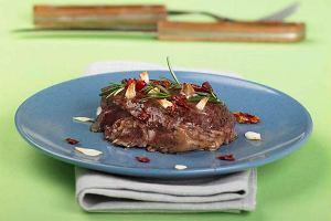 Jagnięcina: mięso z górnej półki