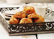 Karmelizowane muffinki - ugotuj