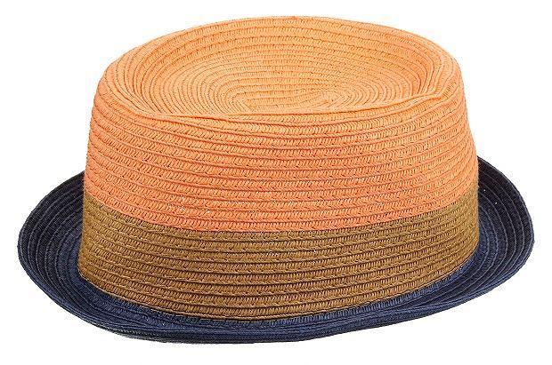 Zdjęcie numer 4 w galerii - Stylowe kapelusze: panama dla pana