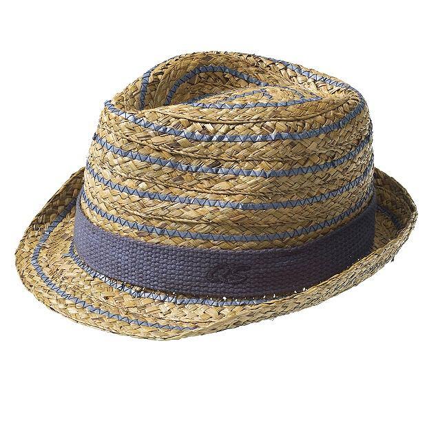 Zdjęcie numer 2 w galerii - Stylowe kapelusze: panama dla pana