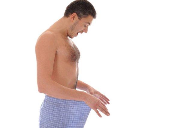 tabletki na wydłużenie erekcji jak mężczyźni występują u mężczyzn