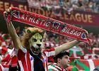 W promocji tańsze bilety na turniej z udziałem Benfiki, Bilbao, PSV i Śląska