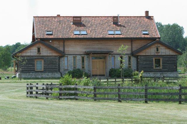 dom justyny steczkowskiej, justyna steczkowska