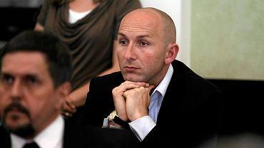 Marcin Perz