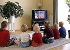 Telewizja dla najmłodszych