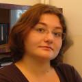 Katarzyna Wajda