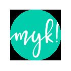 Myk Gazeta.pl