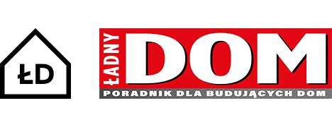 ŁadnyDom