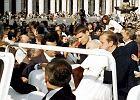 Zamach na papieża