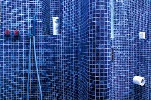 Łazienka - prysznic kontra wanna