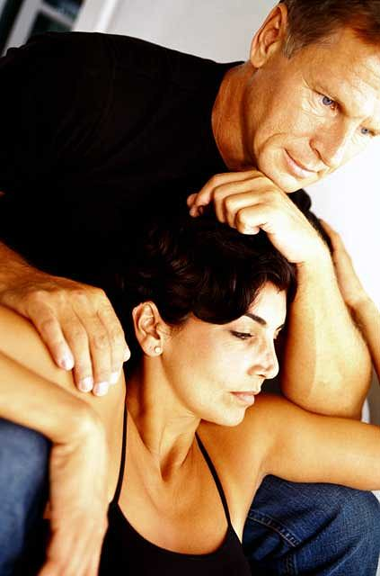 Bliski związek uczuciowy z partnerem to podstawa dobrych relacji w łóżku.