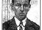 15 października 1930. Rewizor mazowiecki