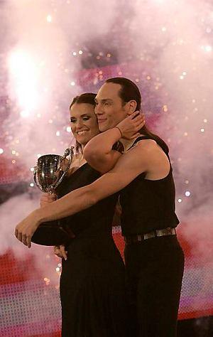 eurowizja dance eurovision