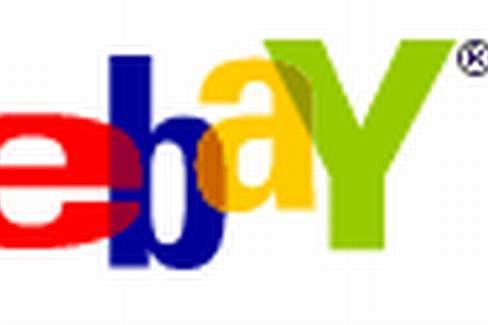 Dom za 2 dolary? Tylko na ebay! fot za ebay.com